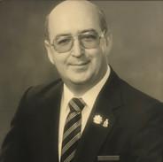 J. Leclair