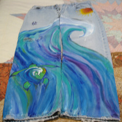 Reggi's pants 7