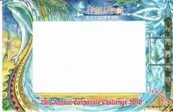 Corporate Challenge 10 (2)