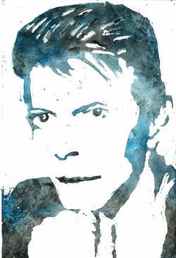 David Bowie.1
