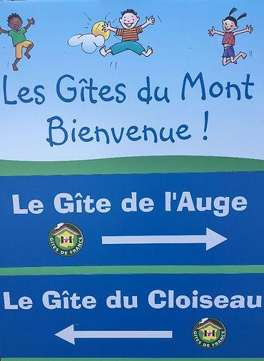 les_gîtes_du_Mont.JPG