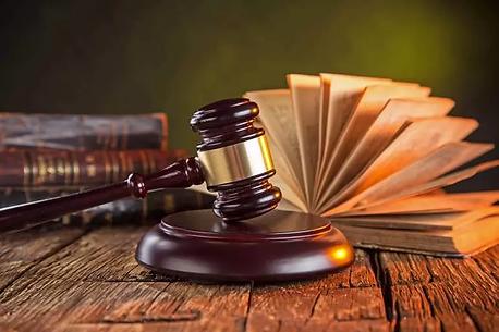 Administrative-Law-WEB-L.webp