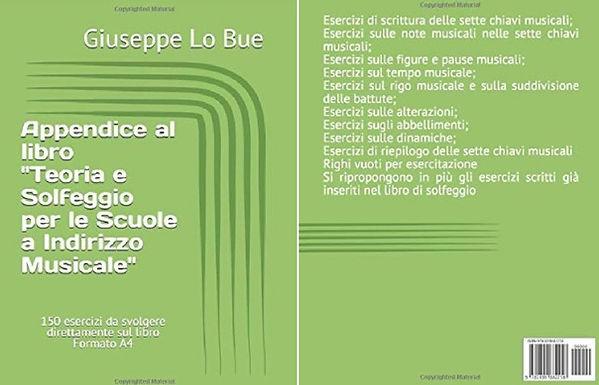 COPERTINA appendice1.jpg