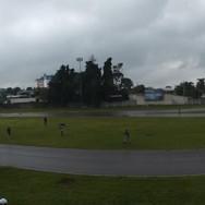 kartodromo internacional de Curitiba - R
