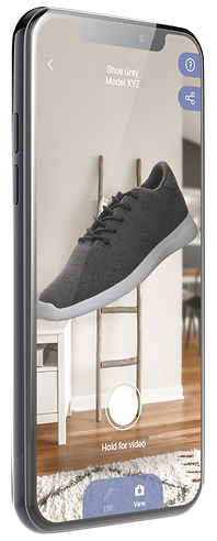 smartphone_side_left_shoe.png