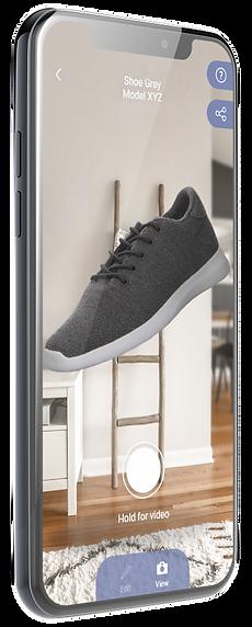 smartphone_side_left_shoe.png