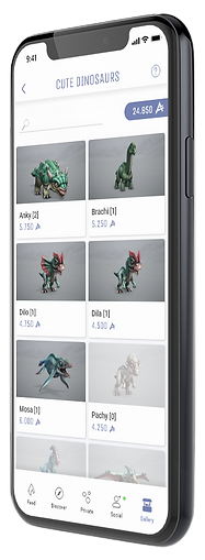smartphone_side_right_dinos.png