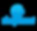 shopware-logo.png