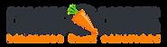 logo_carrots.png