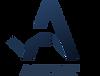Logo_Artist.png