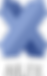 Logo_ARfx.png
