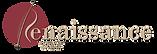 EDI_RENAISSANCE_LOGO-e1562244339234.png