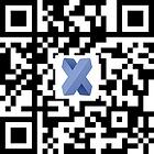 qr_MS4_360px.png