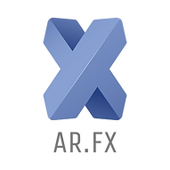 ARfx_logo_transp_on_fade.png