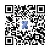 Unitag_QRCode_1610813455976.png