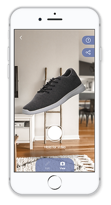 ARfx_ar_product_view.png