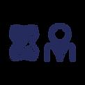 icon_b2b_blue.png