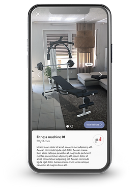 iPhone_Front_fitness_AR_variants.png