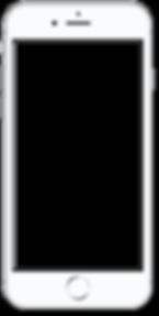 iphone_freigestellt_klein.png