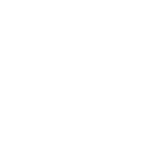 2020-01-11_icon_game_master.png