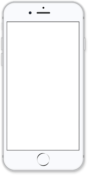 iphone_weiss_8_bit.png