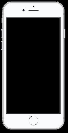 iphone_freigestellt_klein_rand.png