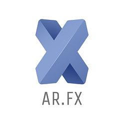 logo_splashscreen_unity.jpg