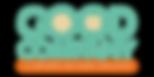 logo_Good_company.png