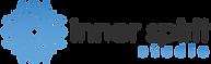 inner-spirit-studio-nj-logo.png