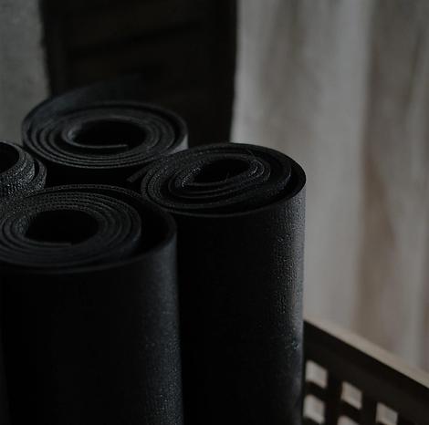 yoga-mat-rolls.webp