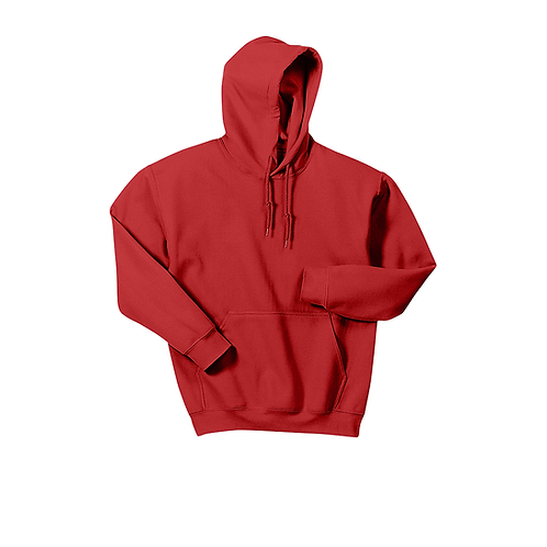 (USCSS) 18500 Gildan® - Heavy Blend™ Hooded Sweatshirt