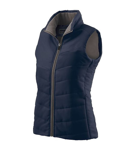 HOLLOWAY LADIES ADMIRE VEST