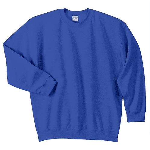 Triune Agility 18000 Gildan® - Heavy Blend™ Crewneck Sweatshirt