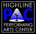 Highline Performing Arts Center
