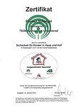 Zertifikat Kindersicherer Bauernhof.jpg