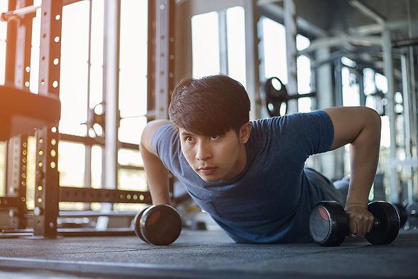 48-Intense-Workouts-w-Light-Weights-.jpg