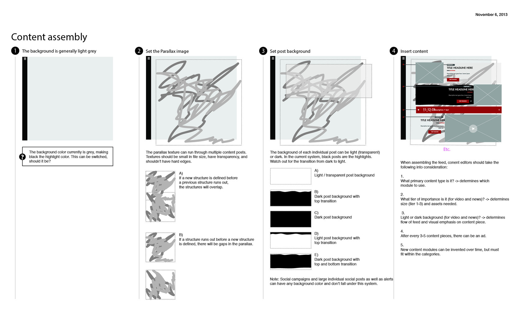 Artboard 1 copy_2x-100.jpg