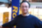 Raymond_Kan_web.png