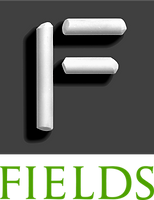 Fields_Institute_Logo.png