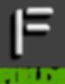 Fields_Institute_Logo.png