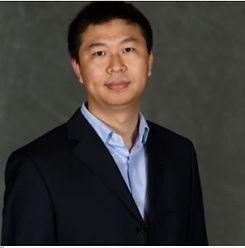 Xiaofei Zhao.jpe