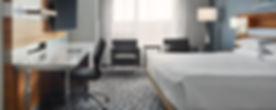 ykfdw-guestroom-1484-hor-feat.jpg