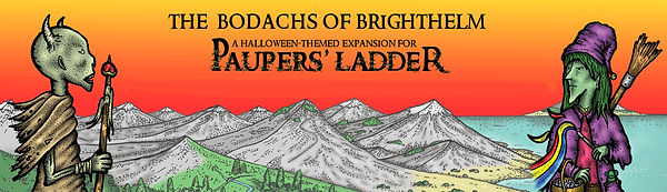 bodach-banner.jpg