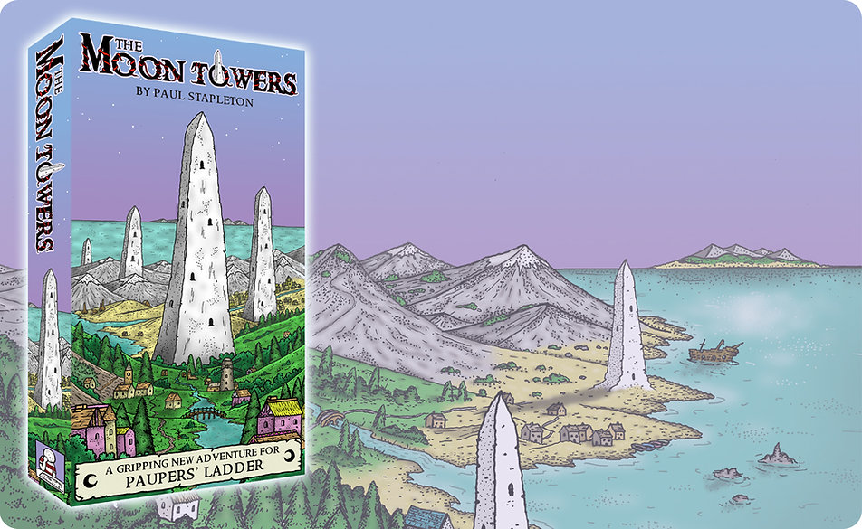 Moon-Towers-banner.jpg