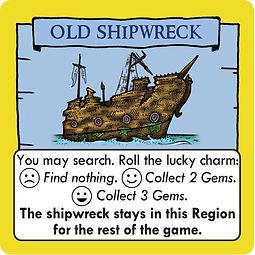 Old-Shipwreck-correct.jpg