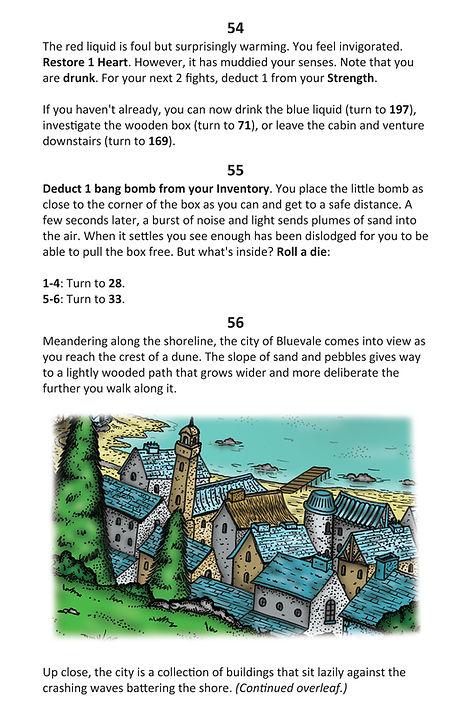 demo-page-1.jpg