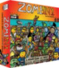 ZomBN1-box.jpg