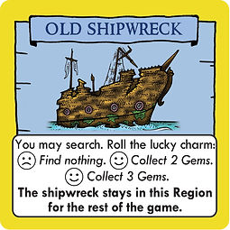 Old-Shipwreck.jpg