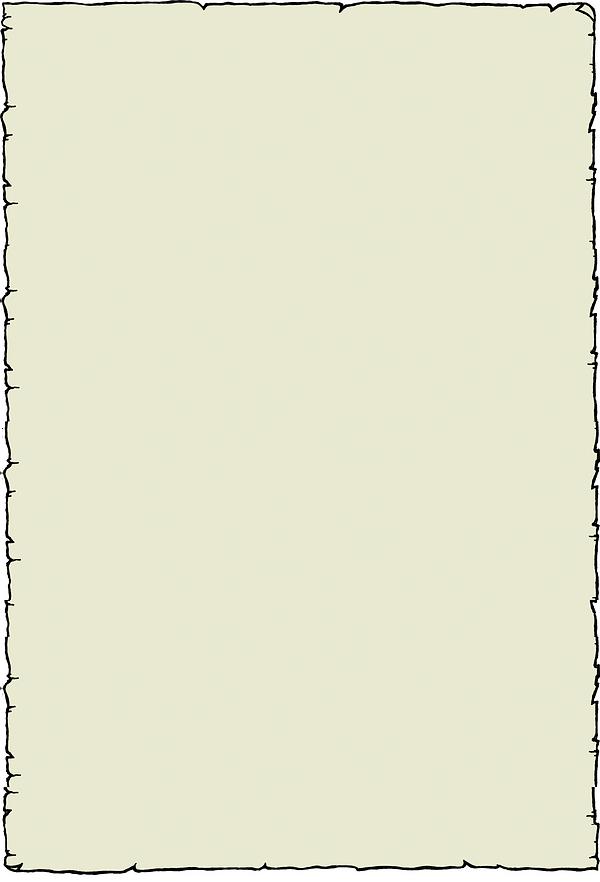 longest-scroll.png