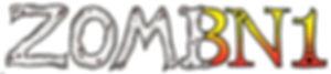 ZomBN1-title.jpg